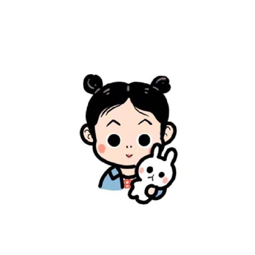 114关注 19粉丝 5微博 lv.
