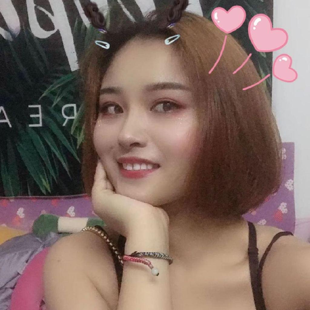 杨海燕amanda的微博_微博