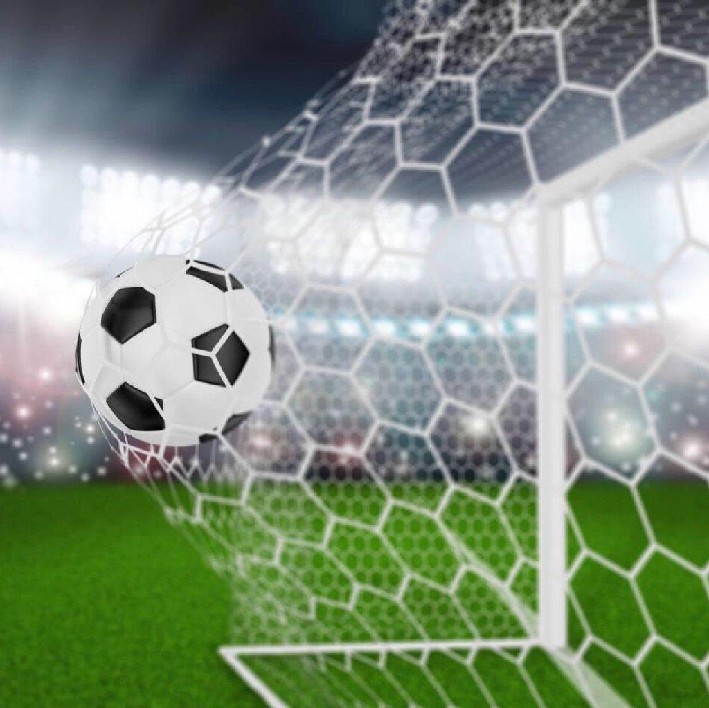 足球重注波胆推荐师的微博