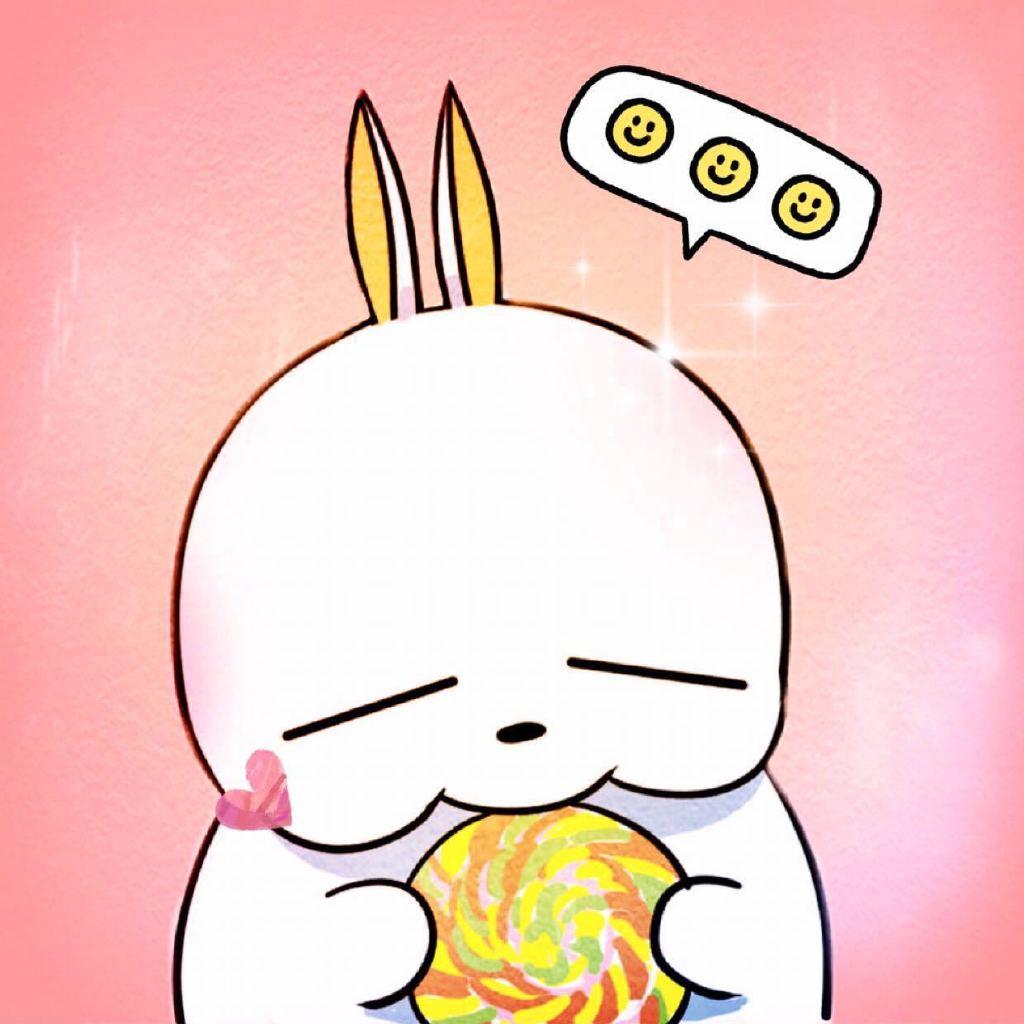 超级治愈[兔子]你可爱的农糖们会一直陪你走下去啊[悲伤][心]@陈立农