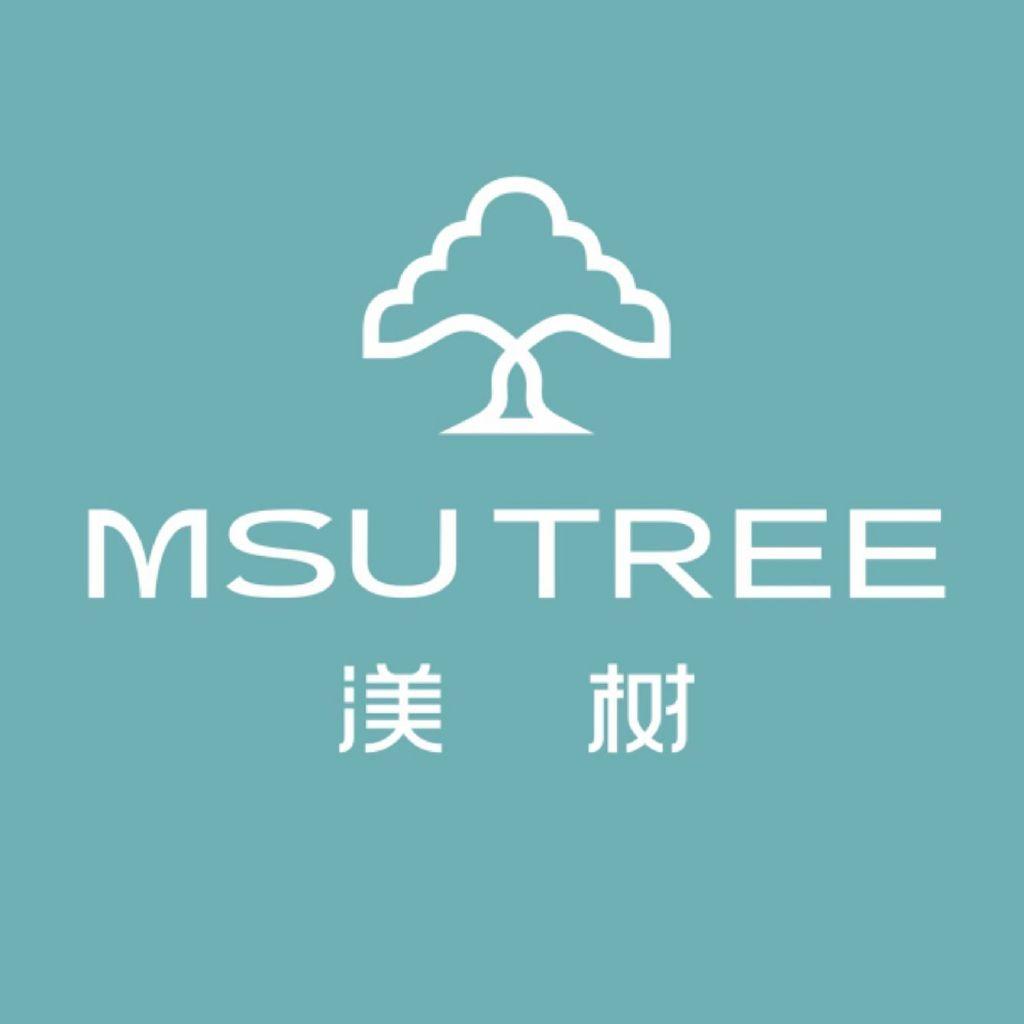 渼树技术教育学院##外国人风无痕染发#.-来自渼树
