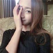畔柳江_bdl972_20887