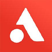 AppSo新酷应用