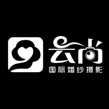 云尚汽车logo