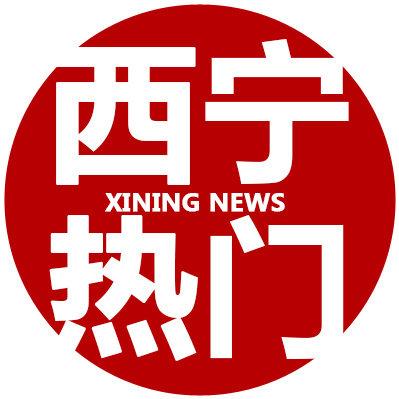 生活资讯_澜裕皮肤管理会所