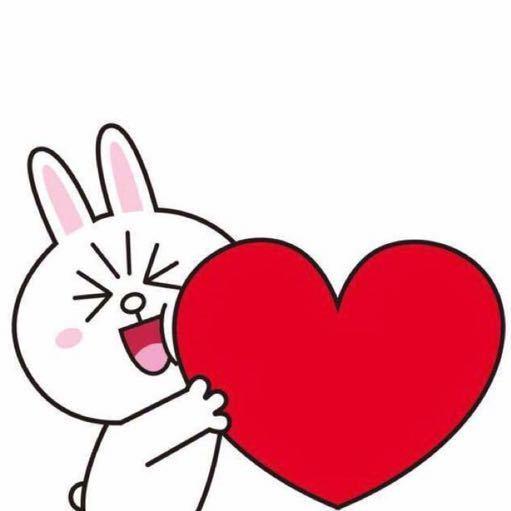 魏大勋[超话]##向全世界安利魏大勋#  哥哥,你怎么能这么可爱?