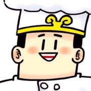 厨子来了的微博头像