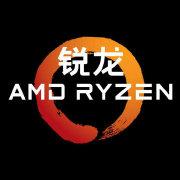 AMD中国