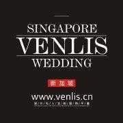 新加坡婚纱摄影巴厘岛婚纱照