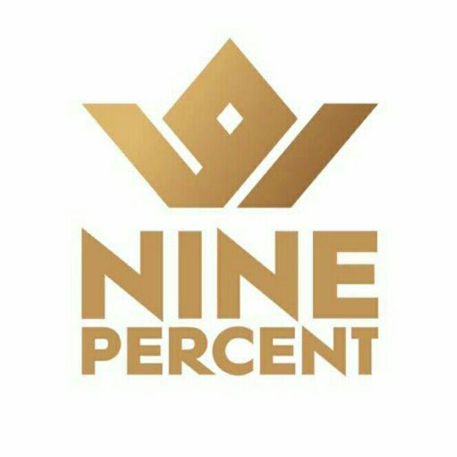 ninepercent全球粉丝站