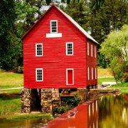 红房子ZR