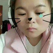 杨小莉73789