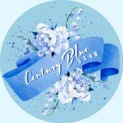 CenturyBlue百年唯藍