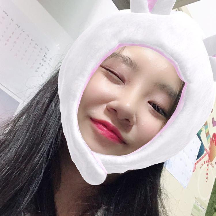 tyj_郑秀清清tyj