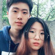 TheaZhang