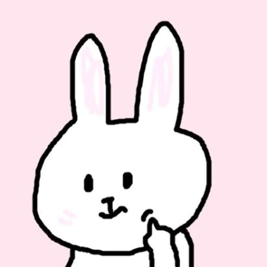 动漫 简笔画 卡通 漫画 手绘 头像 线稿 899_899