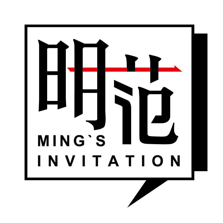 logo logo 标志 设计 矢量 矢量图 素材 图标 908_908