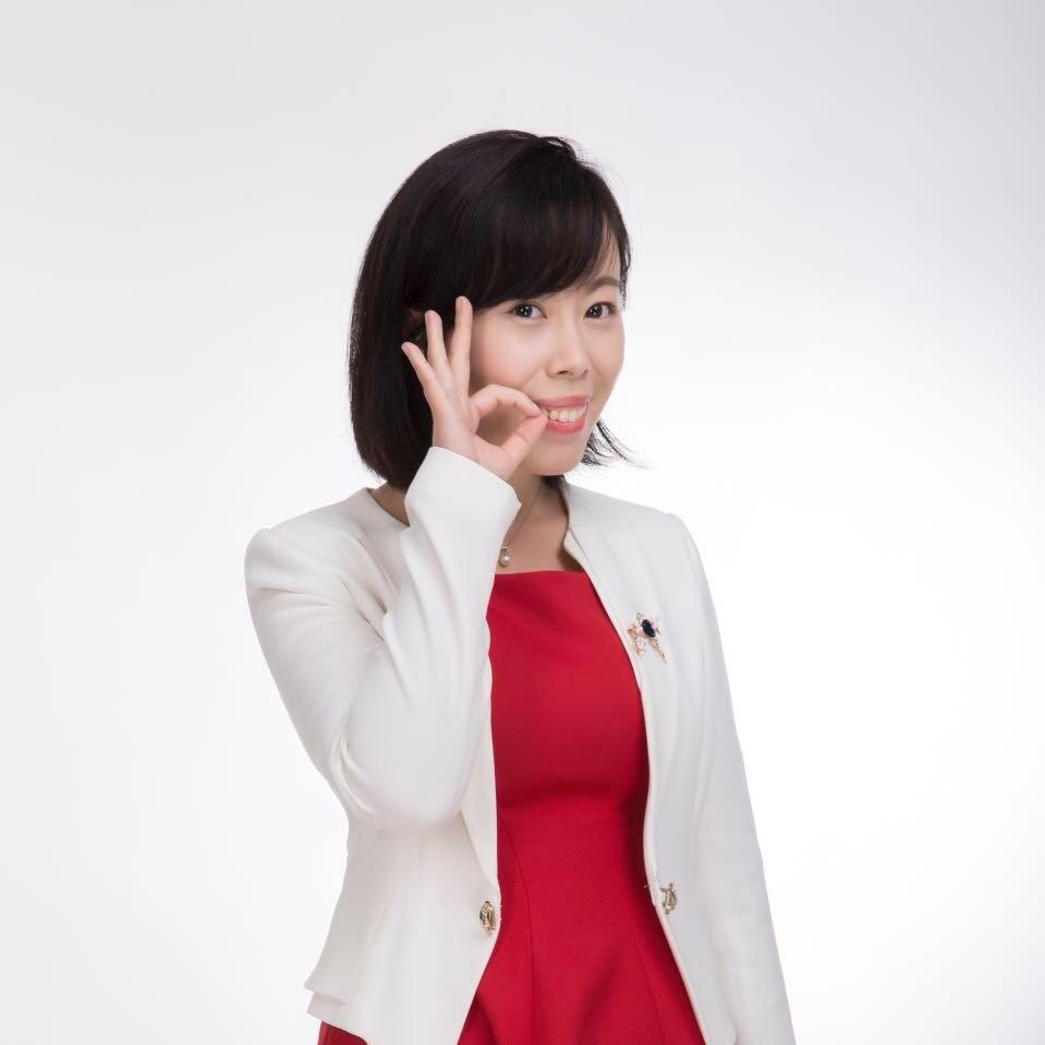 北京电影网吉吉朴妮_淳朴的粉笔画 爱的歌曲,给爱的银行账户积累存款,其实也不难是不是?
