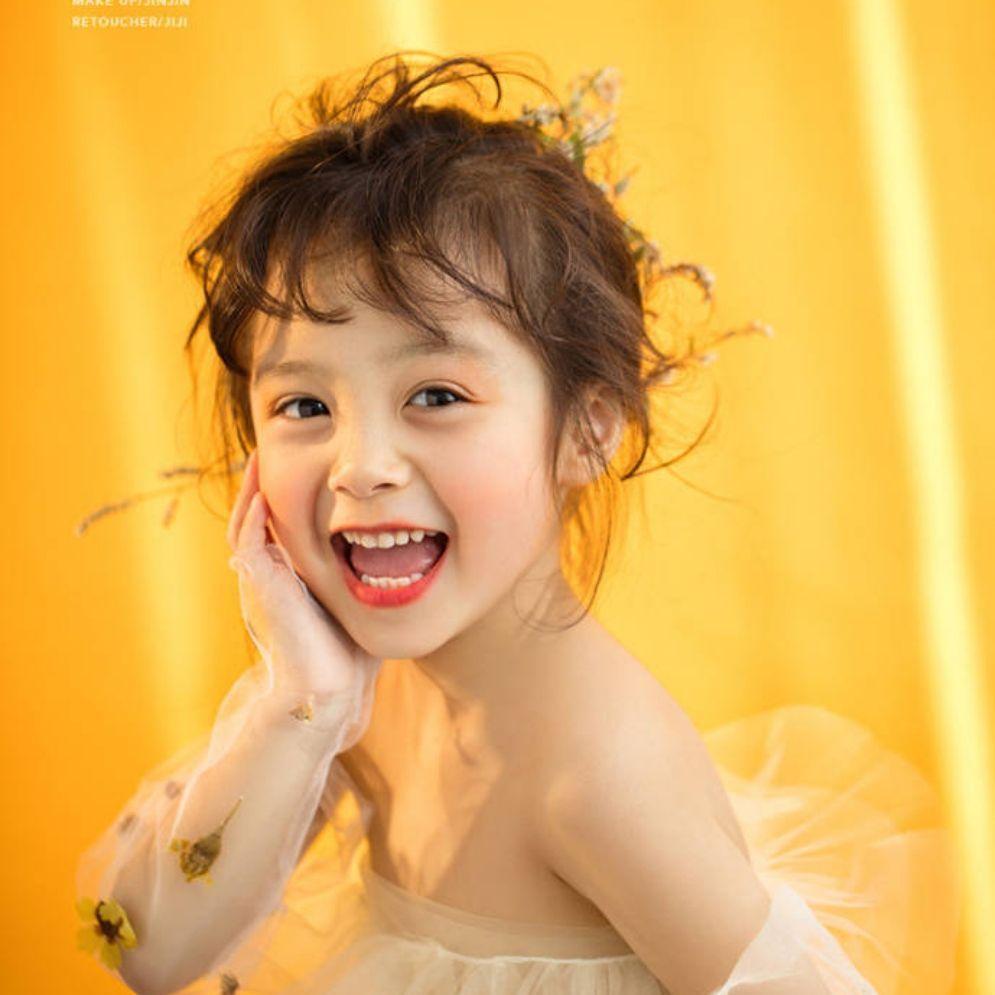 可爱的#赵丽颖# 又会带来什么样的惊喜呢?