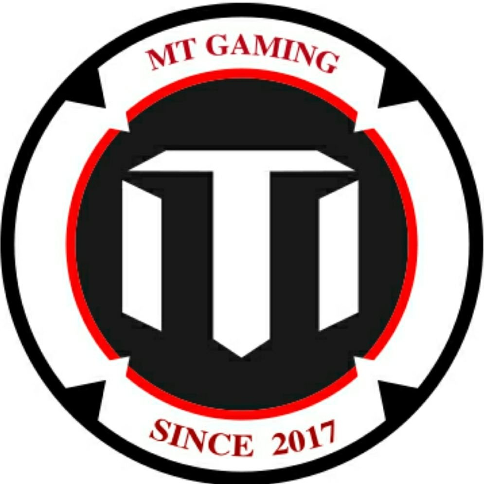 logo logo 标识 标志 设计 图标 996_996