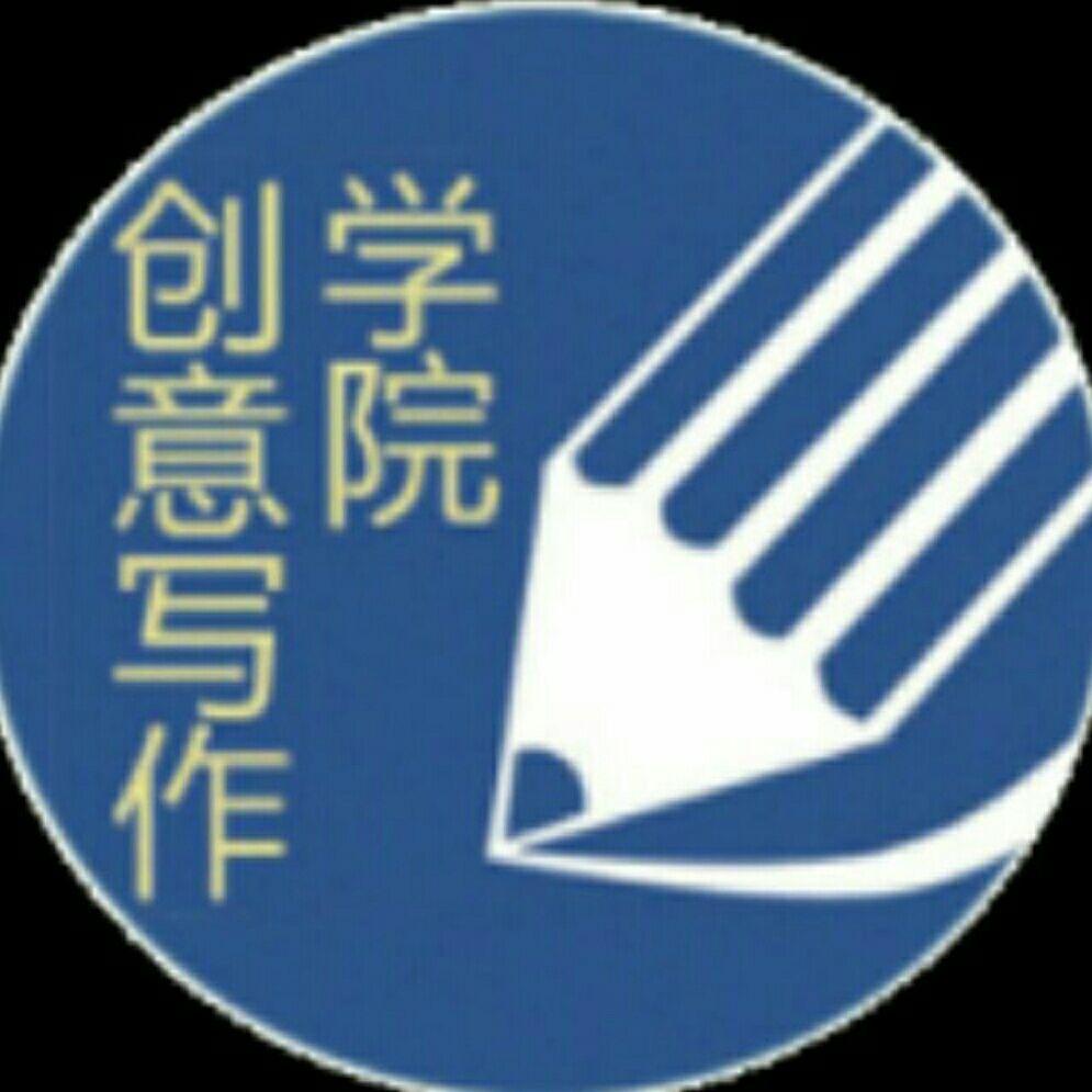 惠州大亚�_銱儿鎯筜嘞个铛58170