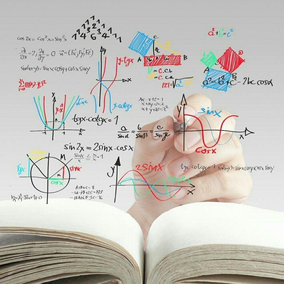 高中数学微课# #高中数学视频#  高中数学选修2-1 第2章 圆锥曲线与