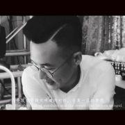 weibo爱飞扬婚礼主持人
