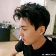 靳行时_CHUN