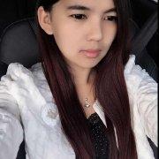锦州烫髮染发c_S1K