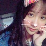 li_chen