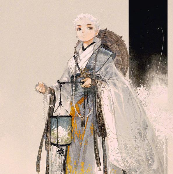 长安-zy