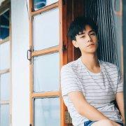 Ssssun_shine