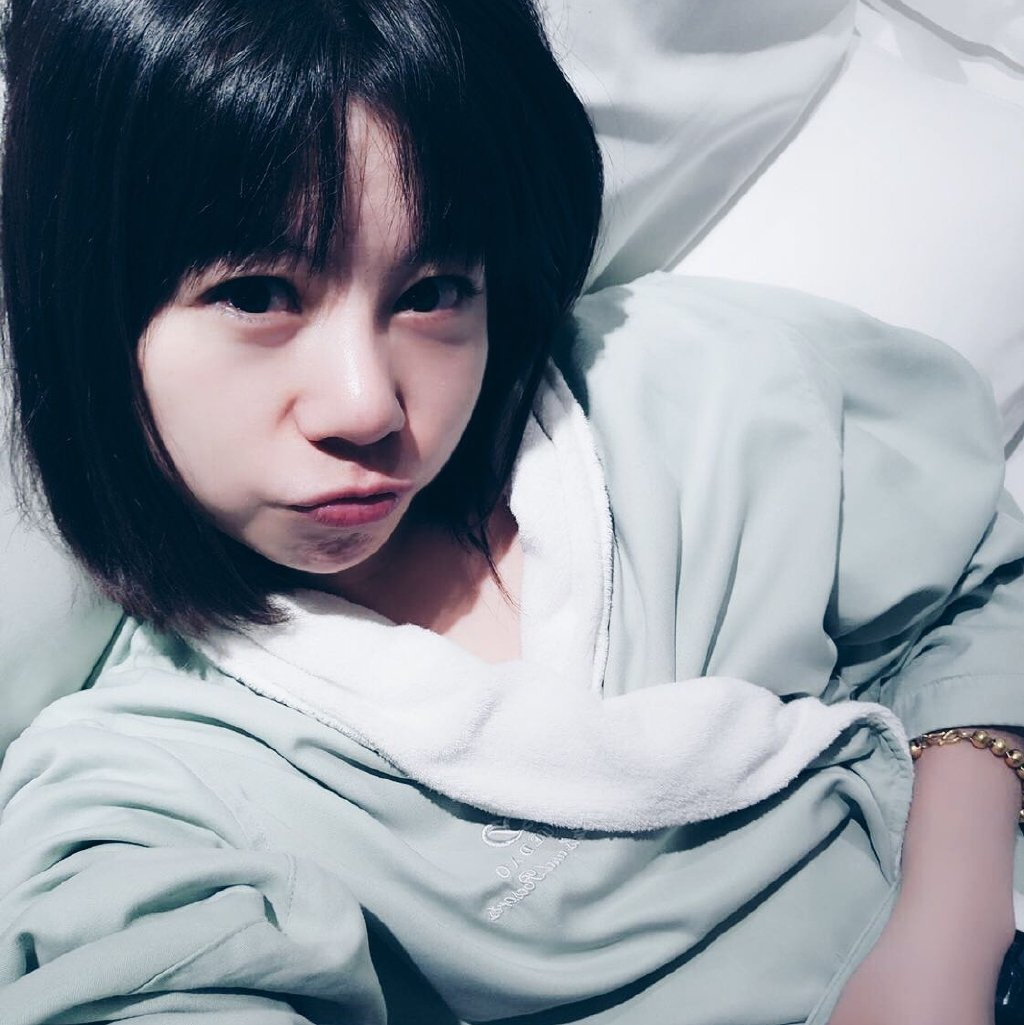 张鑫-nikki