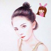 Muse_LQ
