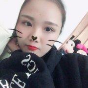 Lim小魚,发布寻狗启示热爱宠物狗狗,希望流浪狗回家的狗主人。