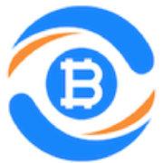 币看-BitKan