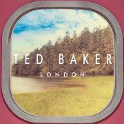 TedBakerLondon