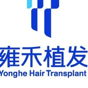 郑州植发更优h1育发植发研究院