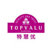 TOPVALU特慧优品牌微博