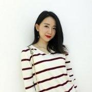 FollowMe直播汇总_新浪时尚_新浪网