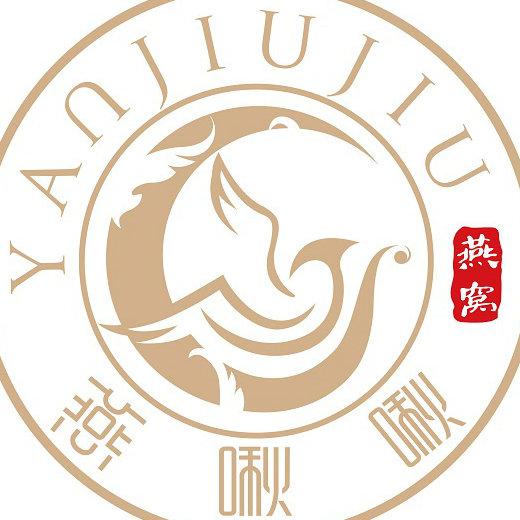 logo logo 标志 设计 矢量 矢量图 素材 图标 520_520