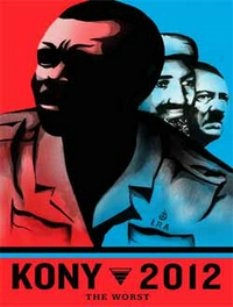 科尼2012