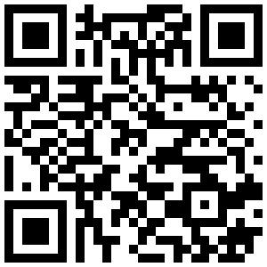 【手办】Phat!《超级弹丸论破2》七海千秋 1/8比例手办再贩- ACG17.COM