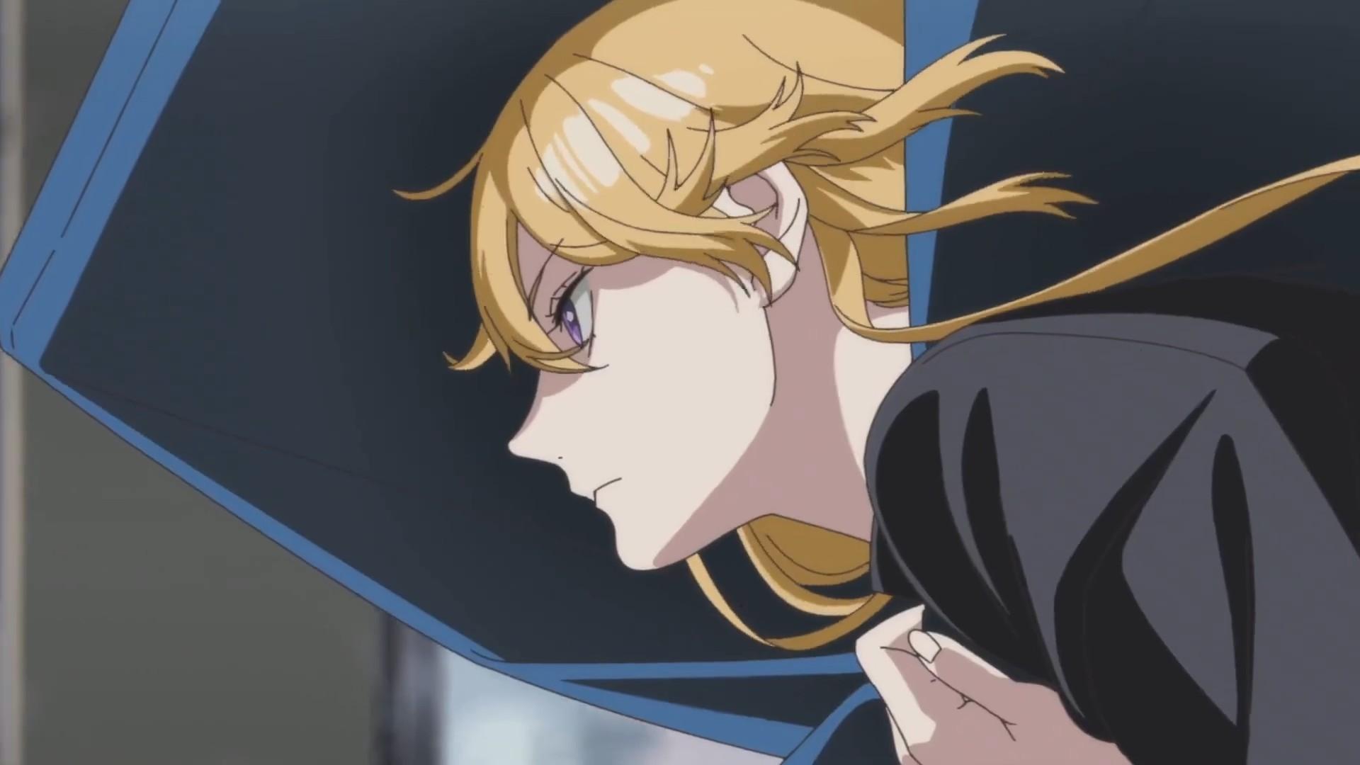 TV动画《蓝色时期》第一弹PV公开,2021年10月播出- ACG17.COM