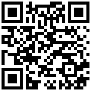 GSC《刀剑神域 无星夜的咏叹调》亚丝娜 Pop Up Parade手办- ACG17.COM