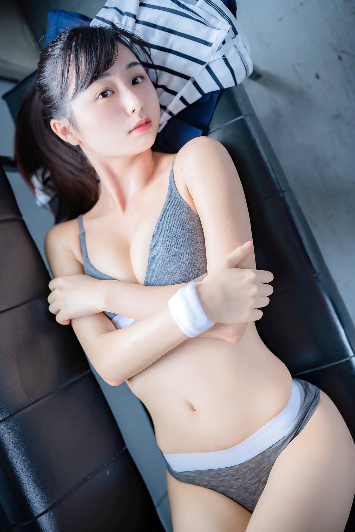 kurita__emi 1208648994638819328_p0
