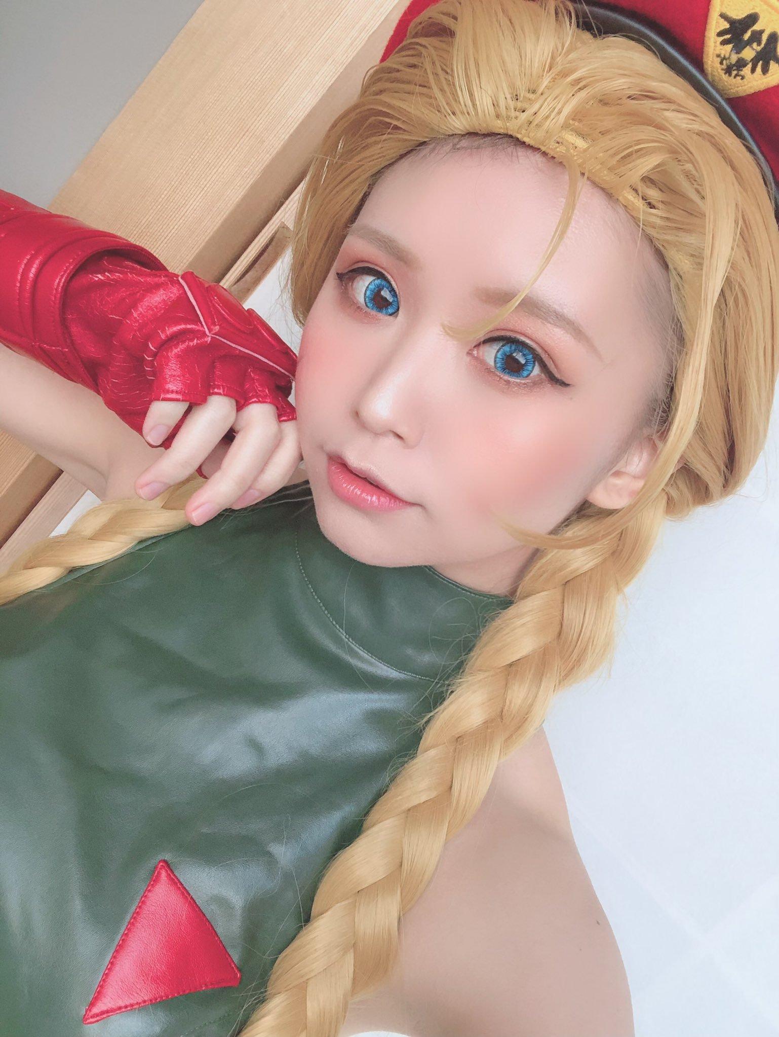 itsuki_akira 1223585197645385729_p0
