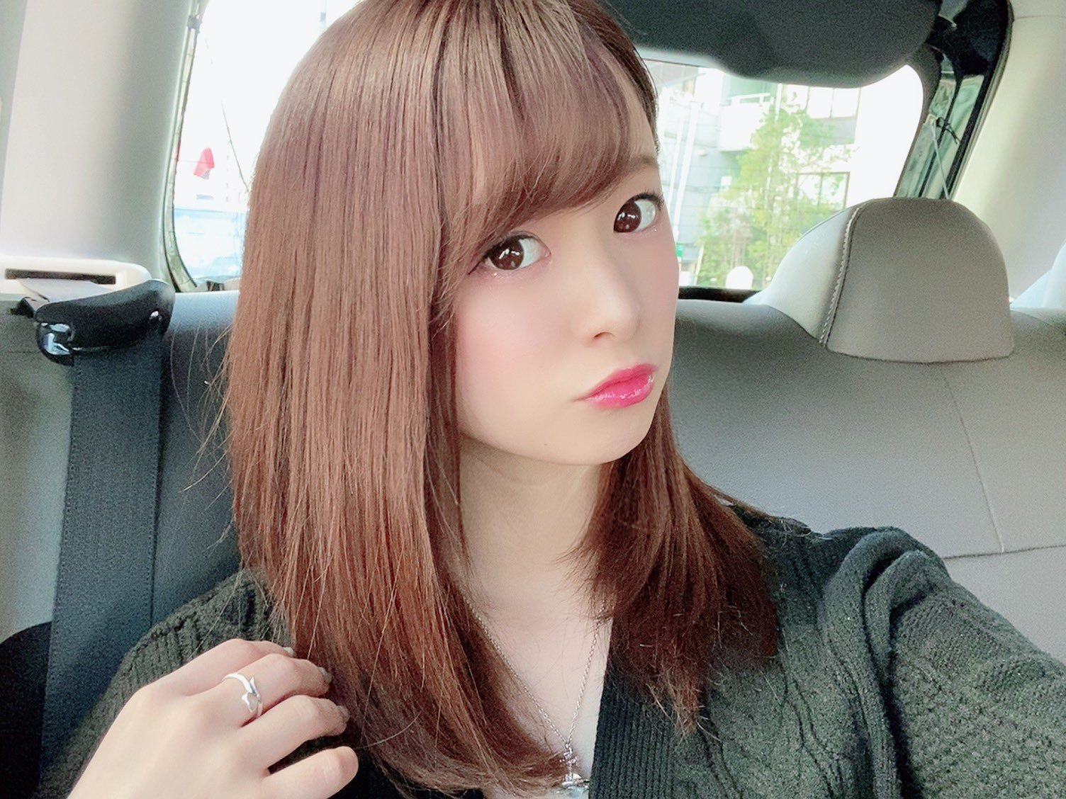 hikari_ninoheee 1233333146508091393_p0