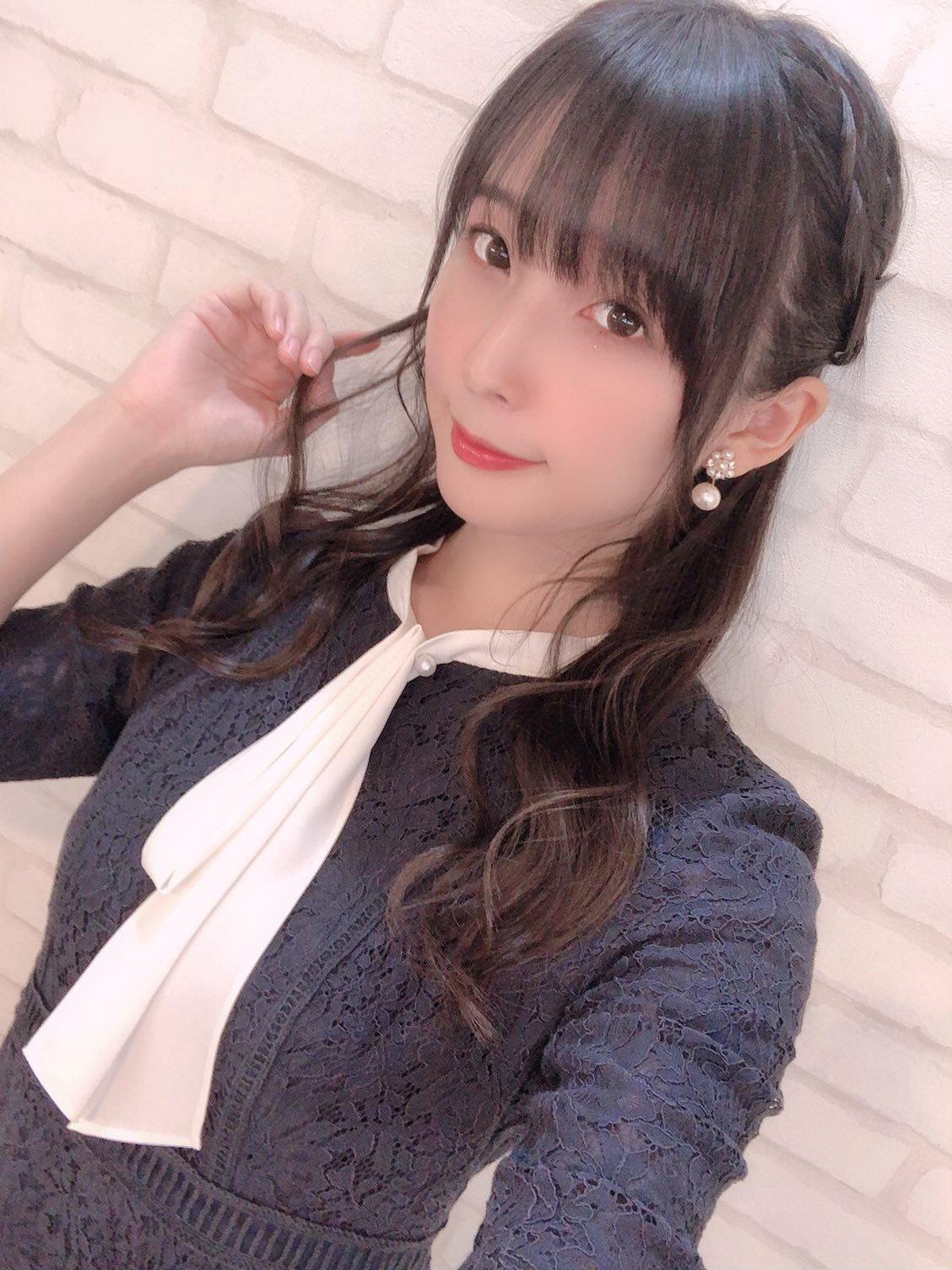 kawasaki__aya 1233645090855239695_p0