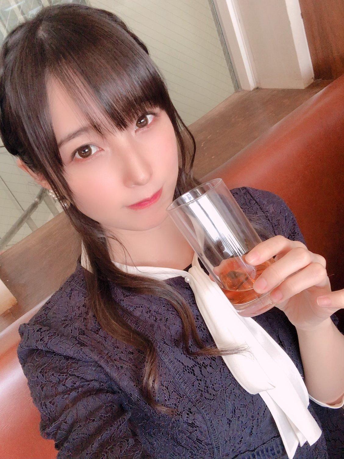 kawasaki__aya 1233696326157619202_p1